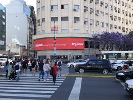 Foto Local en Alquiler en  San Nicolas,  Centro (Capital Federal)  Cerrito al 400