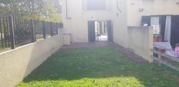 Foto Departamento en Venta en  San Vicente,  San Vicente  French al 1100