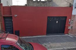 Foto Casa en Venta en  Lanús Oeste,  Lanús  Formosa al 1300