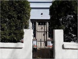 Foto Casa en Venta en  Martinez,  San Isidro  Monteagudo 2500