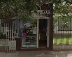 Foto Local en Alquiler en  Centro (Moreno),  Moreno  Asconape entre Aristobulo del valle y  Joly