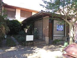 Foto Terreno en Venta en  San Isidro ,  G.B.A. Zona Norte  JACINTO DIAZ al 100
