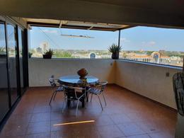 Foto Departamento en Renta en  Los Pinos,  Tampico  Los Pinos, Tampico