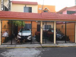 Foto Casa en Venta en  Boca del Río ,  Veracruz  Casa en Venta en Boca del Rio / Veracruz con 3 recamaras y 318 m2 de construcción