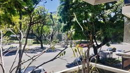 Foto Departamento en Venta en  Palermo Chico,  Palermo  Av. Figueroa Alcorta al 3400