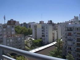 Foto Departamento en Alquiler temporario en  Flores ,  Capital Federal  Francisco Bilbao al 2300