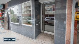 Foto Departamento en Venta en  Centro,  Mar Del Plata  Arenales 2234