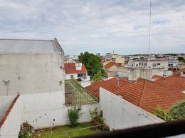 Foto thumbnail Departamento en Alquiler en  Lourdes,  Mar Del Plata  TRIUNVIRATO al 300