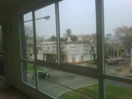 Foto Departamento en Venta en  La Plata ,  G.B.A. Zona Sur  66 entre 10 y 11 Piso 2