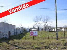 Foto Terreno en Venta en  General Belgrano,  General Belgrano  Calle 136 entre 59 y 61 al 100
