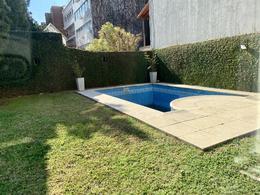 Foto Casa en Venta en  Belgrano R,  Belgrano  La Pampa al 3300