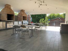 Foto Quinta en Venta en  El Fraile,  Montemorelos  Quinta en venta en Montemorelos NL