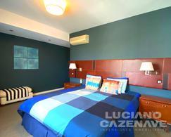 Foto Departamento en Alquiler en  Nuñez ,  Capital Federal  DEHEZA 1600