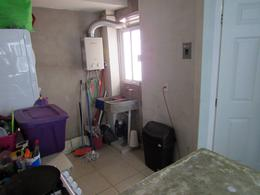 Foto Departamento en Venta en  San Marcos,  Azcapotzalco  San Marcos