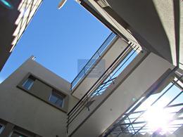 Foto Departamento en Venta en  Munro,  Vicente López  Aguero 2265 - Vicente Lopez