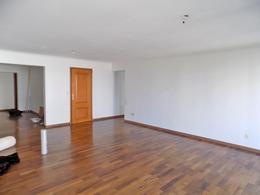 Foto Departamento en Venta | Alquiler en  Villa Biarritz ,  Montevideo          Aprox 21 de Setiembre y Rambla