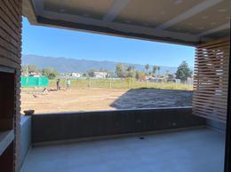 Foto Departamento en Venta en  Yerba Buena,  Yerba Buena  Solano Vera al 1000