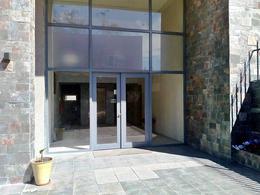 Foto Departamento en Venta en  Pilar ,  G.B.A. Zona Norte  Pilar Green