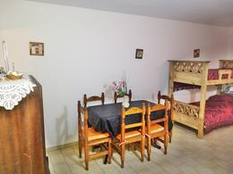 Foto Departamento en Alquiler en  San Bernardo Del Tuyu ,  Costa Atlantica  ALQUILER ANUAL