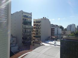 Foto Departamento en Venta en  Almagro ,  Capital Federal  Salguero 800