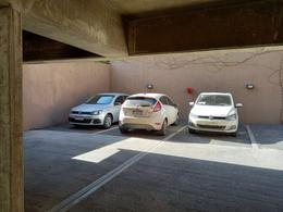 Foto Departamento en Venta en  Ciudad De Tigre,  Tigre  Marabotto al 300