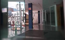 Foto Oficina en Venta en  Pachuca ,  Hidalgo  MARIANO MATAMOROS, PACHUCA, HGO.,