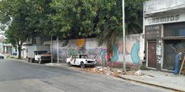 Foto Terreno en Alquiler en  Valentin Alsina,  Lanús  CARABOBO al 400