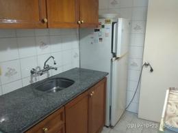 Foto Departamento en Venta en  Pocitos ,  Montevideo          Buxareo y Echevarriarza