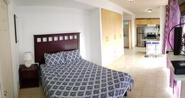 Foto Departamento en Renta | Renta temporal en  Villa Olímpica,  Tegucigalpa  APARTAMENTO EN CIRCUITO CERRADO, VILLA OLIMPICA, TEGUCIGALPA