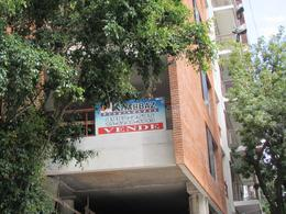 Foto Departamento en Venta en  Palermo Soho,  Palermo  Paraguay al 4000