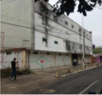 Foto Terreno en Venta en  Veracruz ,  Veracruz  ESTEBAN MORALES ,VERACRUZ, VER.