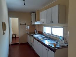 Foto Departamento en Venta en  Concordia ,  Entre Rios  Salta al 100