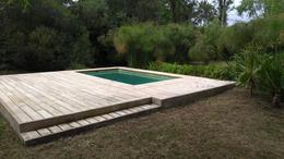 Foto thumbnail Casa en Alquiler temporario | Alquiler en  Punta del Este ,  Maldonado  El tesoro - Punta del Este - Uruguay