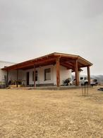 Foto Casa en Venta en  Tafi Del Valle ,  Tucumán  Los Mimbres 2