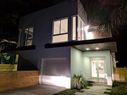 Foto Casa en Venta en  Miami-dade ,  Florida  CASA EN VENTA EN MIAMI FLORIDA