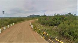Foto Campo en Venta en  Pan de Azúcar ,  Maldonado  Ruta 60 Camino Nativa