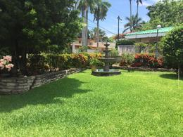 Foto Casa en Venta en  Aguila,  Tampico  CV-378 EN VENTA CASA DE UN PISO EN CALLE NARANJO COL. ÁGUILA TAMPICO TAM.
