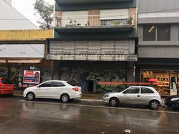 Foto Local en Alquiler en  Olivos,  Vicente Lopez  Av. Maipu al 2700