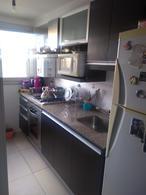 Foto Departamento en Venta en  Temperley,  Lomas De Zamora  LINIERS 430 1ro C