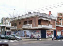 Foto Local en Venta en  Villa Crespo ,  Capital Federal  GURRUCHAGA 787 0