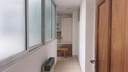 Foto Departamento en Alquiler | Venta en  Recoleta ,  Capital Federal  Callao al 1400