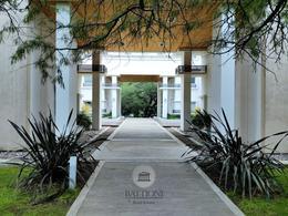 Foto Departamento en Venta en  Villa Belgrano,  Cordoba Capital  DEPARTAMENTO EN VENTA VILANOVA