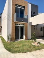 Foto Casa en Renta en  Fraccionamiento Villa Arcángeles,  Tampico  Renta de Casa en Tampico Fracc. Villa Arcángeles