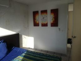 Foto Casa en Venta en  Fraccionamiento Valle Dorado,  Bahía de Banderas   CASA EN VILLA SERENIDAD