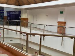 Thumbnail picture Bussiness Premises in Sale in  Zona Hotelera Norte,  Puerto Vallarta  Zona Hotelera Norte