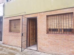 Foto PH en Alquiler en  Virr.-Estacion,  Virreyes  Garibaldi al 2000