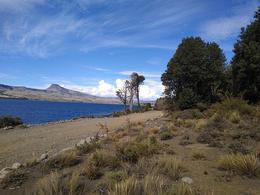 Foto Terreno en Venta en  Junin De Los Andes,  Huiliches  Junin de la Andes - Huilches