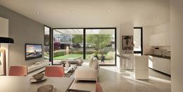 Foto Casa en Venta en  Flumine,  Nordelta  Depto.  3 dormitorios, Flumine Townhouse 5 amb. Nordelta