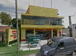 Foto Local en Venta en  General Rodriguez ,  G.B.A. Zona Oeste  AUTOPISTA DEL OESTE KM 51