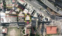 Foto Edificio Comercial en Venta en  Puerto Madero ,  Capital Federal  Av. Brasil 61